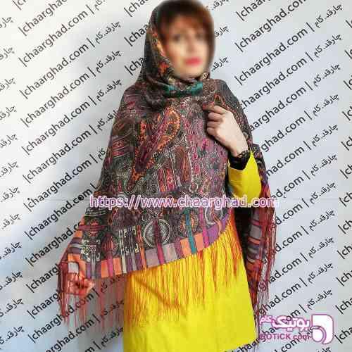 https://botick.com/product/214561-روسری-ترکمنی-طرح-ایتالیایی