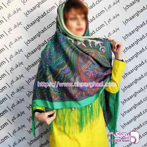 https://botick.com/product/214569-روسری-ترکمنی-طرح-ایتالیایی