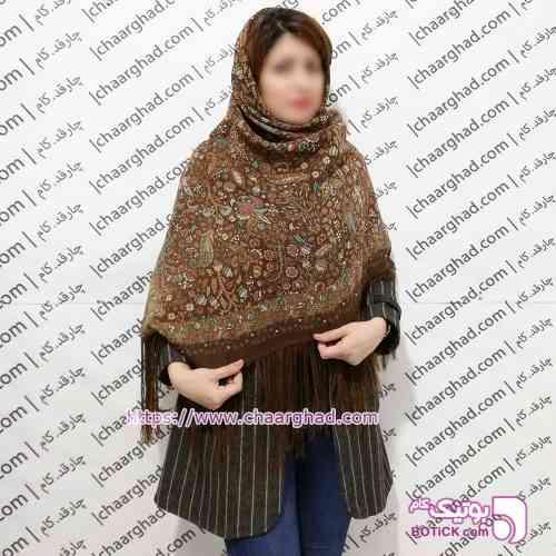 https://botick.com/product/217866-روسری-ترکمنی-طرح-ایتالیایی