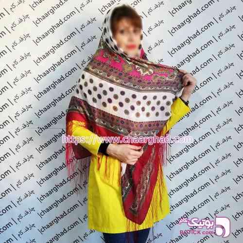 https://botick.com/product/216228-روسری-ترکمنی-طرح-سنتی-