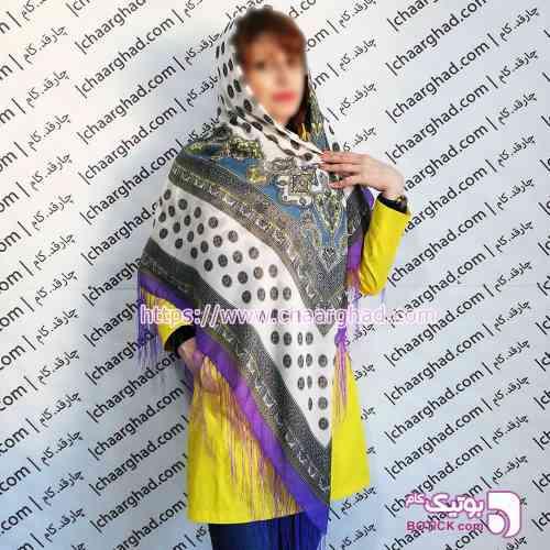 https://botick.com/product/216229-روسری-ترکمنی-طرح-سنتی
