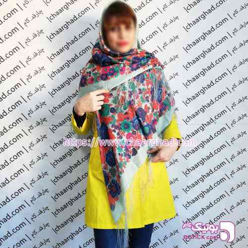 https://botick.com/product/216230-روسری-ترکمنی-طرح-سنتی