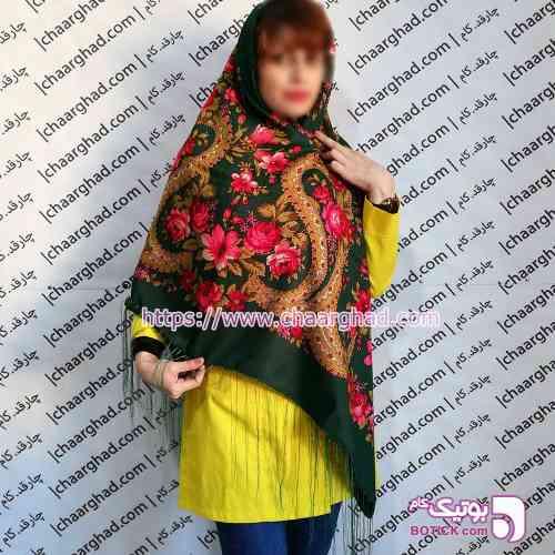 https://botick.com/product/216231-روسری-ترکمنی-طرح-سنتی