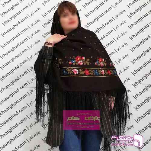 https://botick.com/product/212247-روسری-ترکمنی-پشمی-اصیل