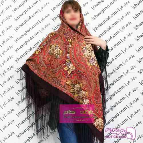 https://botick.com/product/212248-روسری-ترکمنی-پشمی-اصیل