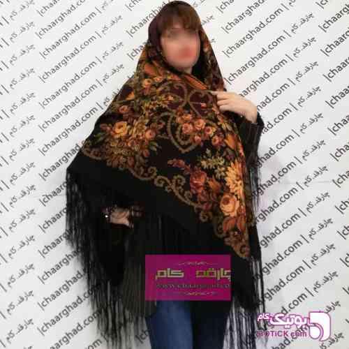 https://botick.com/product/212251-روسری-ترکمنی-پشمی-اصیل