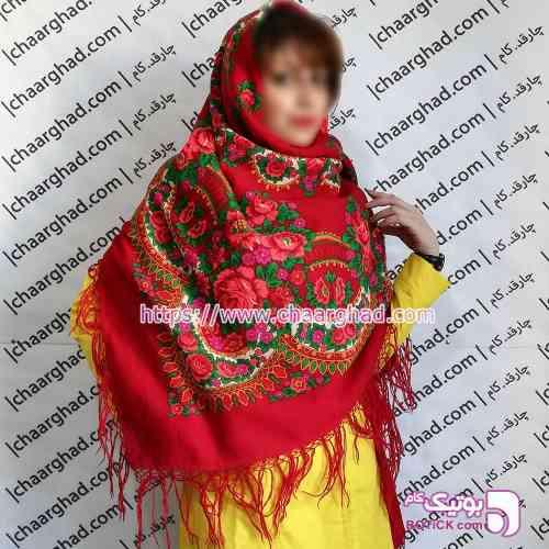 https://botick.com/product/214536-روسری-ترکمنی-پشمی-اصیل