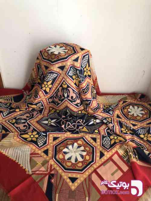 https://botick.com/product/214627-روسری-نخی
