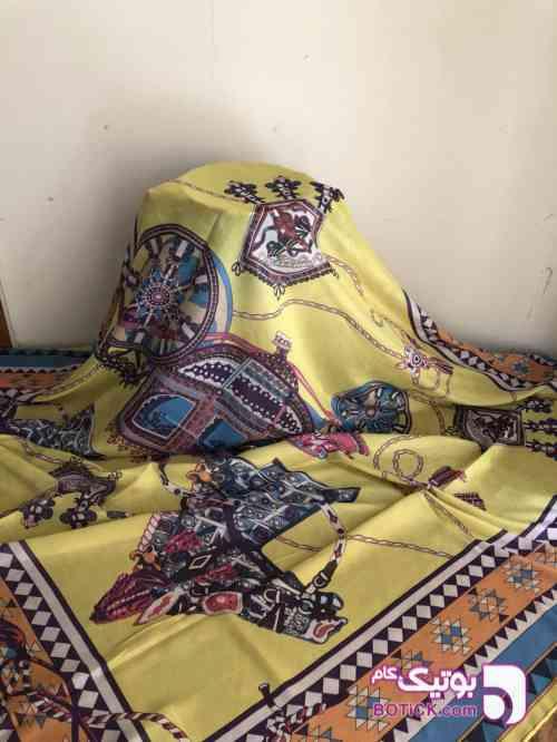 https://botick.com/product/215155-روسری-نخی