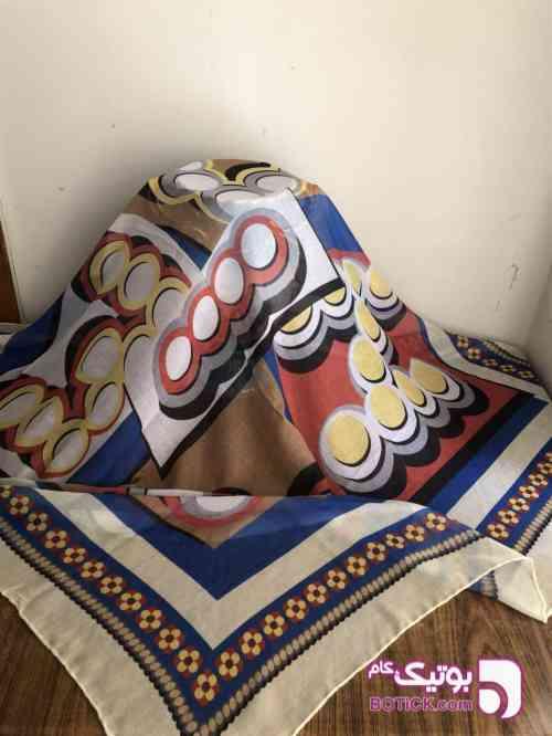 https://botick.com/product/215164-روسری-نخی