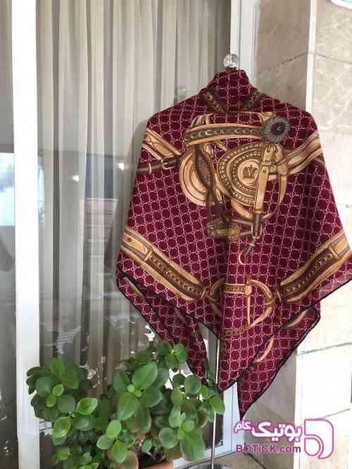 https://botick.com/product/212029-روسری-پاییزه