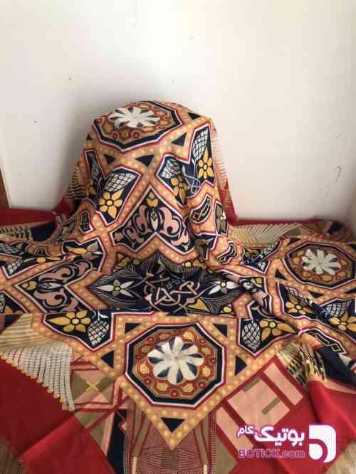 https://botick.com/product/213069-روسری-پاییزه