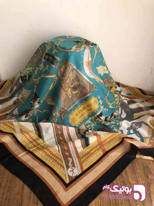https://botick.com/product/213073-روسری-پاییزه