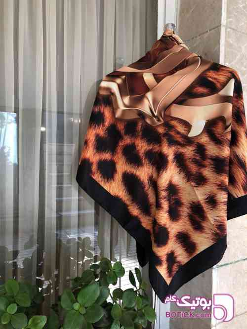 https://botick.com/product/213218-روسری-پاییزه