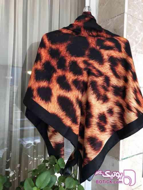https://botick.com/product/213219-روسری-پاییزه