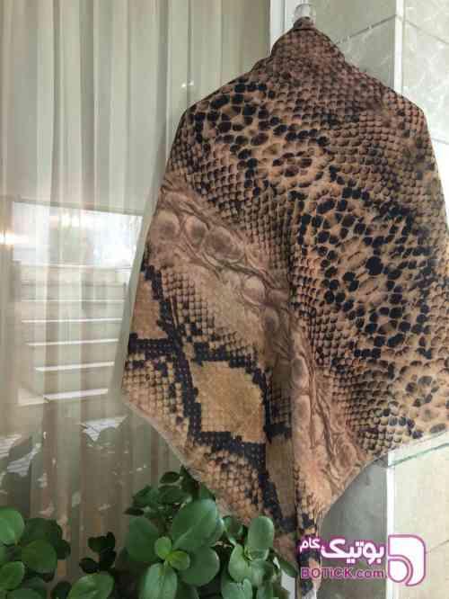 https://botick.com/product/213225-روسری-پاییزه
