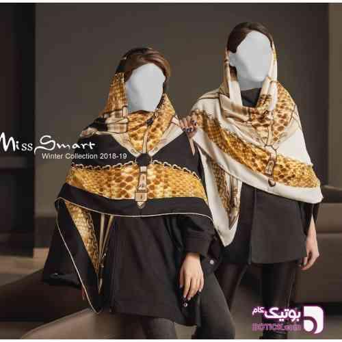 https://botick.com/product/211905-روسری-کشمیر