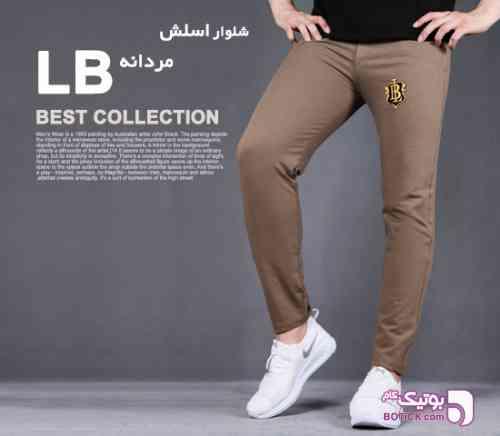 https://botick.com/product/215610-شلوار-اسلش-مردانه-مدل-LB