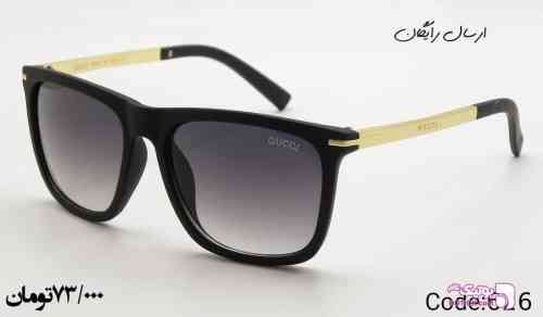 https://botick.com/product/212921-عینک-آفتابی-اسپرت-گوچی-مشکی-Gucci