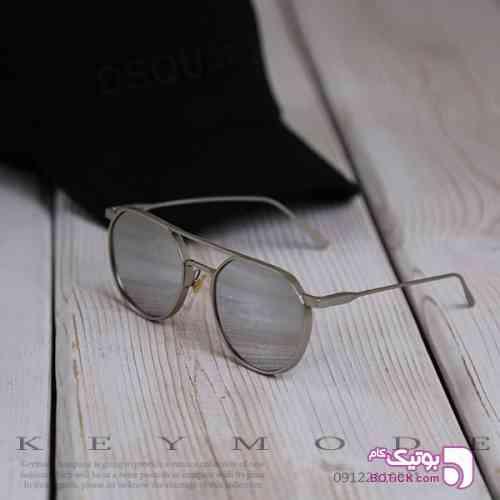 https://botick.com/product/217056-عینک-افتابی
