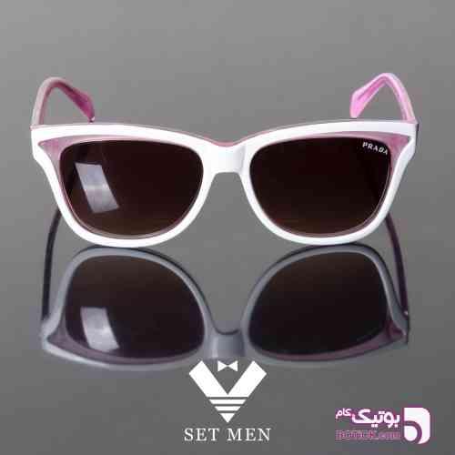 https://botick.com/product/217607-عینک