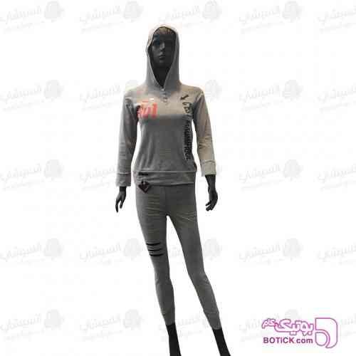 https://botick.com/product/213105-هودی-و-شلوار-ورزشی-دخترانه