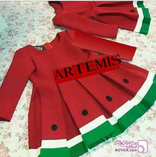 https://botick.com/product/211701-لباس-شب-یلدا