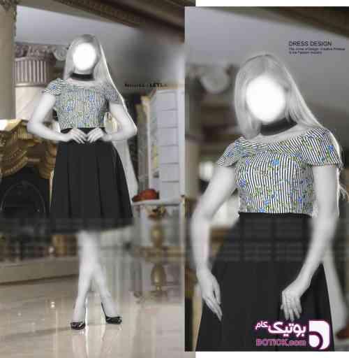https://botick.com/product/212273-عروسکی-نیلا