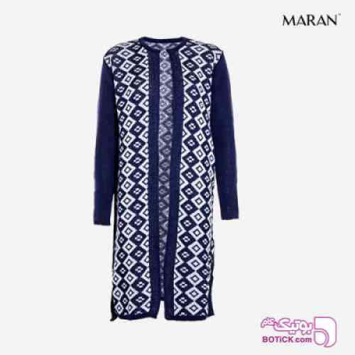 https://botick.com/product/211705-مانتو-بافت-زنانه-Maran-مدل-L3721-(آبی)-