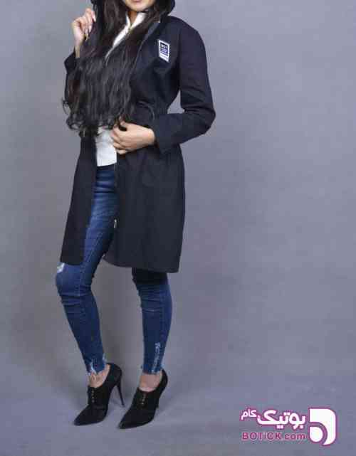 https://botick.com/product/211741-مانتو-دخترانه-مدل-SHAYA