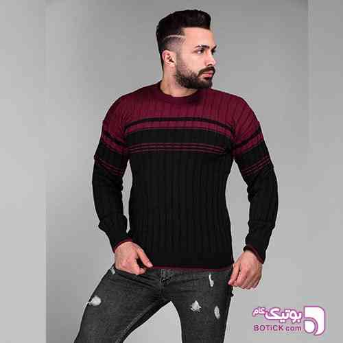 https://botick.com/product/217265-بافت-مردانه-Lima