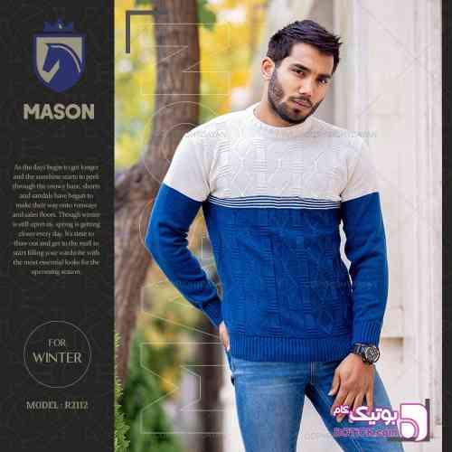 https://botick.com/product/212066-حراج-بافت-مردانه-Mason