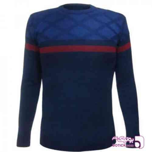 https://botick.com/product/215836-پلیور-بافت-مردانه-مدل-Fence-Blue