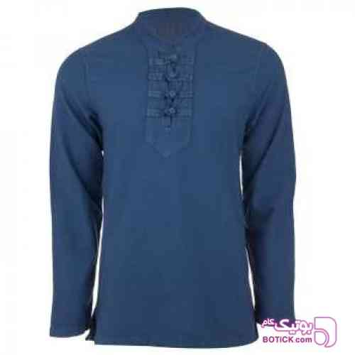 https://botick.com/product/214264-پیراهن-آندیا-مدل-چهارگره-آبی