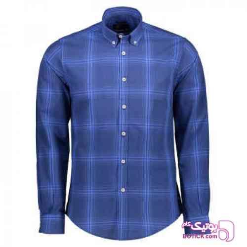 https://botick.com/product/214283-پیراهن-مردانه-کاپریکورن-مدل-2-402