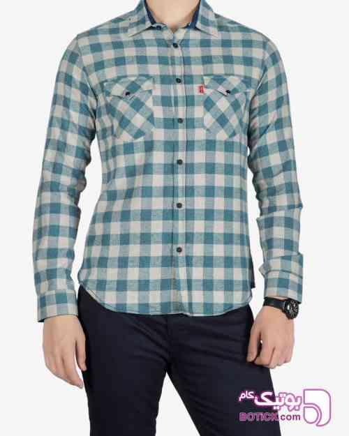 https://botick.com/product/212553-پیراهن-پشمی-مردانه-چهارخانه-سفید-سبزآبی