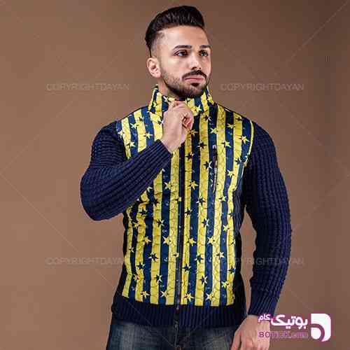 https://botick.com/product/212634-کاپشن-بافت-مردانه-Zima-مدل-E3021-(زرد)
