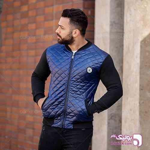 https://botick.com/product/218460-سویشرت-کاپشنی-مردانه-Nika-مدل-E4004--