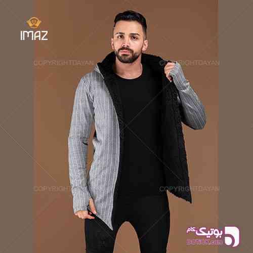 https://botick.com/product/216885-شنل-خزدار-مردانه-Imaz