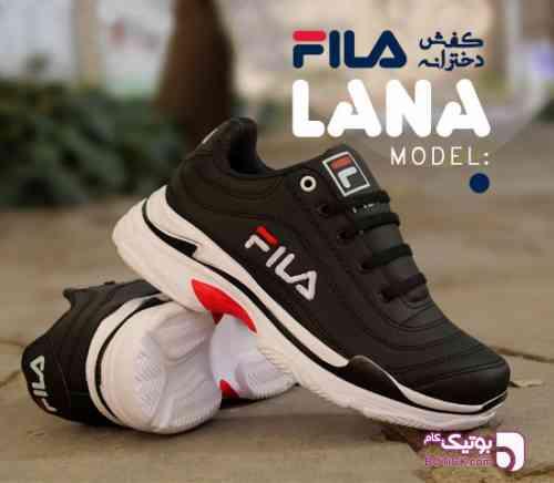 https://botick.com/product/215575-کفش-دخترانه-FILA-مدل-LANA