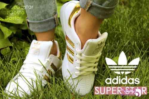 https://botick.com/product/216051-کفش-زنانه-و-مردانه-adidas-مدل-سوپر-استار