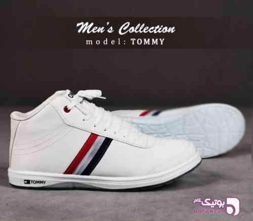 https://botick.com/product/215527-کتانی-مردانه-ساق-دار-مدل-Tommy-(سفید)
