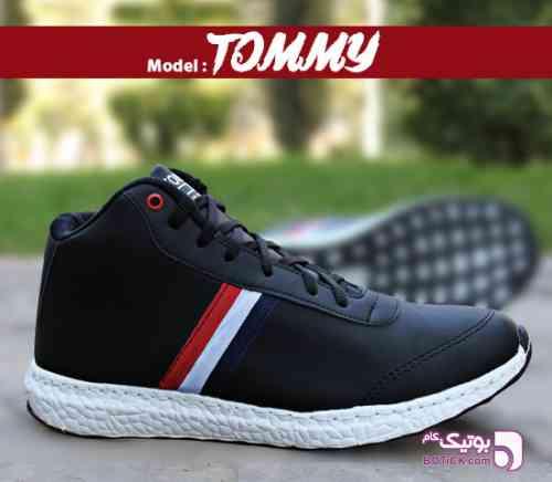 https://botick.com/product/215574-کفش-مردانه-ساق-دار-مدل-Tommy