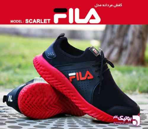 https://botick.com/product/215712-کفش-مردانه-مدل-Fila-مدل-Scarlet