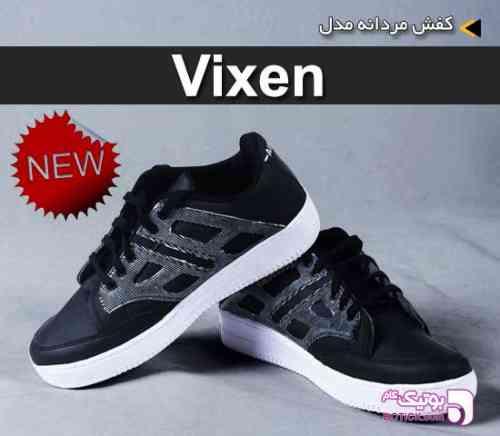https://botick.com/product/215718-کفش-مردانه-مدل-Vixen