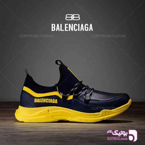 https://botick.com/product/212625-کفش-مردانه-Balenciaga-(سرمه-ای-زرد)