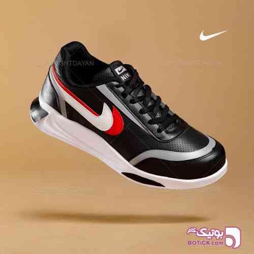https://botick.com/product/216852-کفش-مردانه-Nike-مدل-K2560-(مشکی)