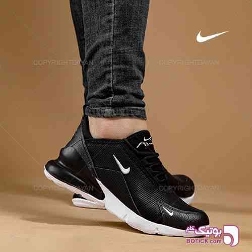 https://botick.com/product/216876-کفش-مردانه-Nike-(مشکی-سفید)