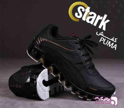 https://botick.com/product/215560-کفش-مردانه-Puma-مدل-Stark