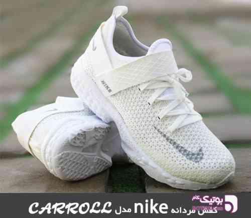 https://botick.com/product/215589-کفش-مردانه-nike-مدل-Carroll-(سفید)